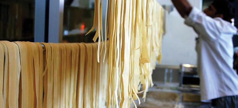 italian-dining-brisbane
