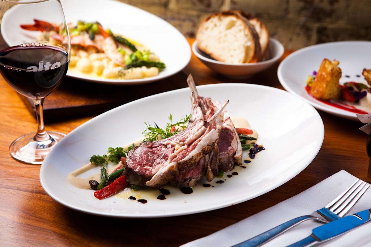 fine-dining-restaurant-brisbane